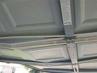 Emergency Services and Repairs | Garage Door Repair Diamond Bar, CA
