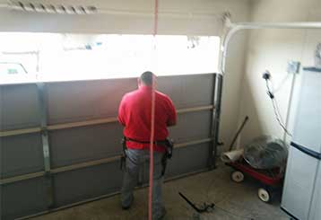 Garage Door Installation | Garage Door Repair Diamond Bar, CA