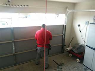 Door Installation | Garage Door Repair Diamond Bar, CA