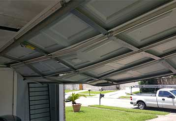 Garage Door Maintenance | Garage Door Repair Diamond Bar, CA