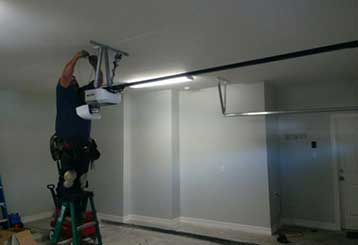 Garage Door Openers | Garage Door Repair Diamond Bar, CA