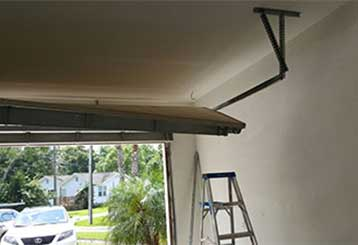 Garage Door Repair Services | Garage Door Repair Diamond Bar, CA