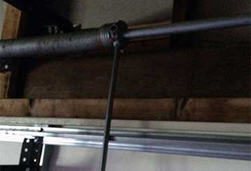 Garage Door Springs | Garage Door Repair Diamond Bar, CA