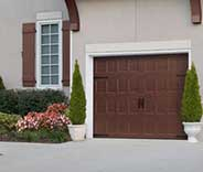Blogs | Garage Door Repair Diamond Bar, CA
